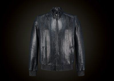 Basileus Jacket