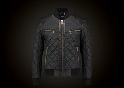 Lione Jacket